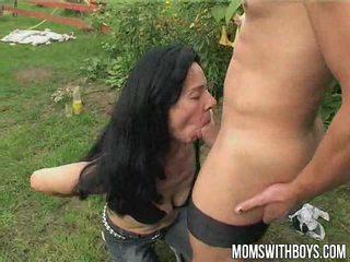 brunette porn, pussy fucking porn, cumshot porn, mature porn