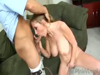 quality blowjob new, babe most, rated ass online