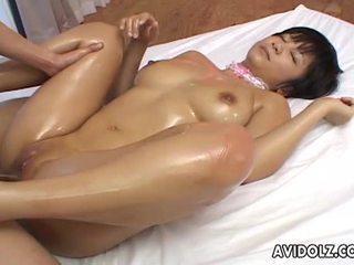 check brunette best, fresh nice ass, any japanese