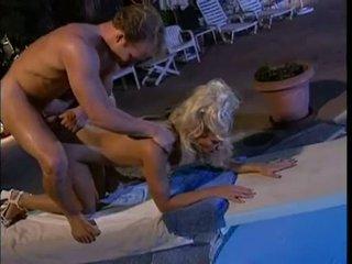 ホット 熟女 brittany andrews ファック ハード と receives 彼女の breasty おっぱい cumsprayed