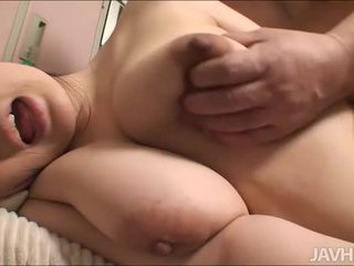 japanese, exotic, oriental, big tits