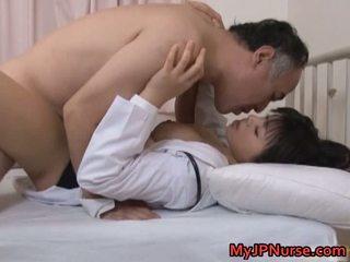Download japanilainen porno elokuva varten vapaa