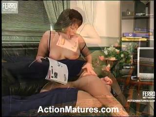 rated hardcore sex most, hq matures fresh, online mature porn rated