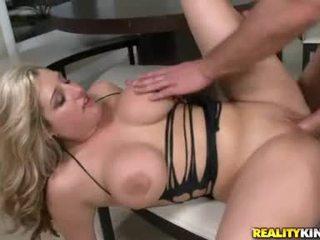 cele mai multe pepeni calitate, tu sânii mari, real star porno uita-te