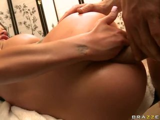 hottest ass licking fresh, free ass to mouth online, anal