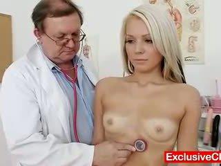 bizarre pa, pinakamabuti pussy makita, doctor hq
