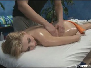 you sensual full, hq sex movies, see body massage new