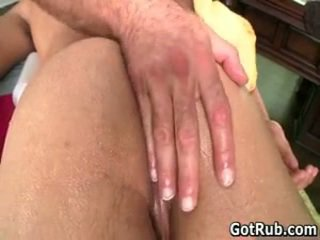 cock you, hottest gay hot, hq stud hot