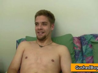 ideal twink fresh, see gay masturbation see, online bear suck gay