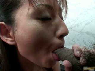hardcore sex fun, ideal hairy pussy free, rated free porn that is not hd