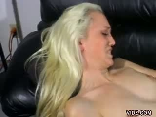check pussy licking see, clit ideal, any pussy eating