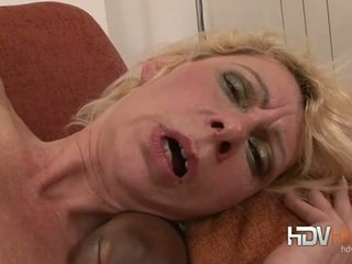 best big dick hottest, great assfucking free, check anal sex