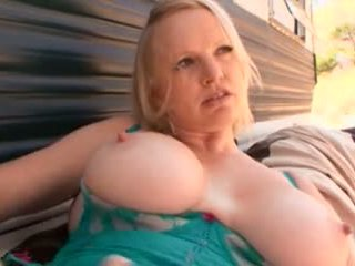 Hayley Rivers - Trailer Park Ho