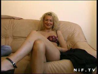 blondes porn, french porn, babes porn, anal porn