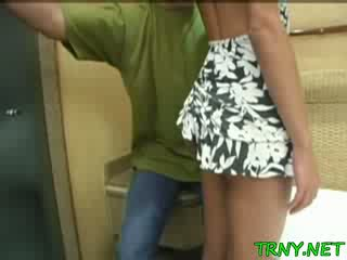 shemale all, most blowjob, see tranny