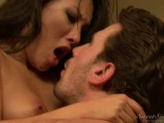 nice brunette ideal, fun oral sex best, watch japanese