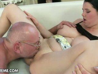 脂肪 laurea 欲しい へ ファック とともに 彼女の boyfriend ヌード