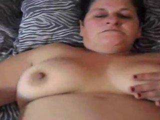 plezier puta controleren, heetste madura vol, sexo online