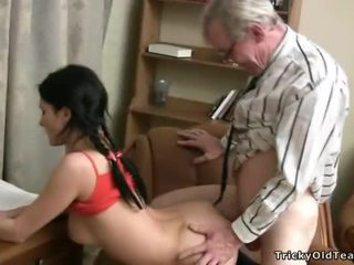 hq fucking hq, student rated, hardcore sex