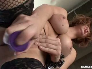 hardcore sex online, quality toys most, new fuck busty slut check