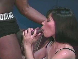 new big dick check, any blowjob, fun oriental