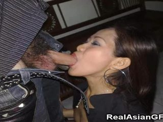 tits, young online, sucking cock