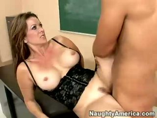 online hardcore sex hottest, big tits, quality milf sex real