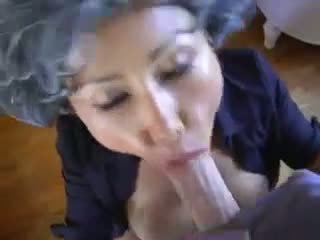 Matura asiatico giovane pervert