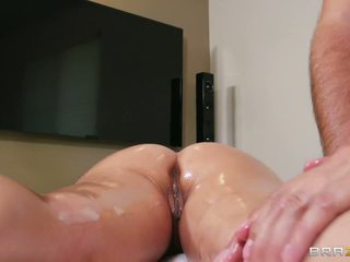 most blondes, online blowjob new, free massage fresh