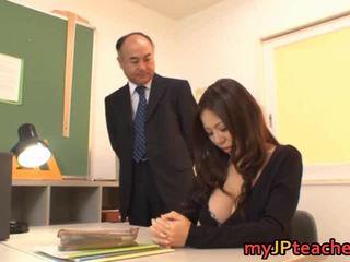 megnéz japán, legmelegebb japán lát, ön mellbimbók