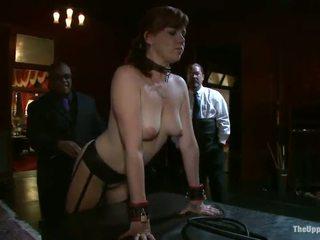 bondage, fun tied-up you, new bondaged rated