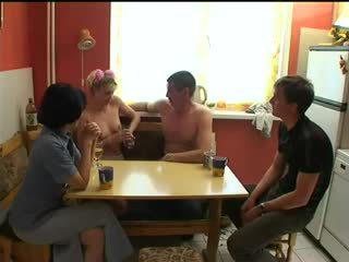 quality cumshots porno, fun swingers mov, old+young fuck