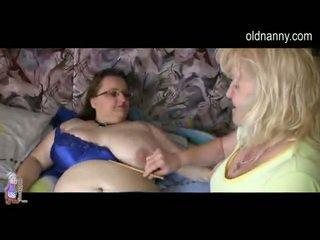 lesbian sex, fresh masturbation quality, amateur porn rated
