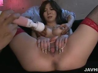 hardcore sex fun, real oral sex online, new blowjobs you