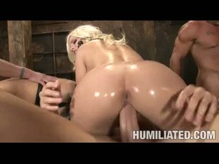 hardcore sex most, watch blowjobs any, big dick ideal