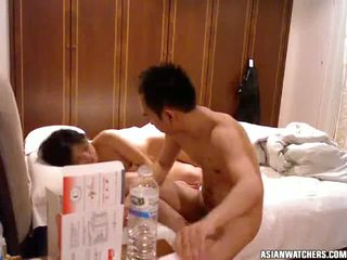 college best, you time, hq blowjob quality