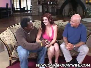 最好的 妻子 家 電影 movs 在 新 cocks 為 我的 妻子