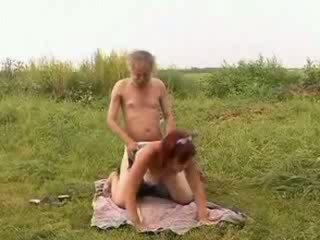 free cock, cunt fresh, best huge hq