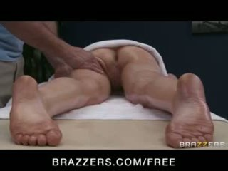 most doggystyle best, best orgasm see, full oil