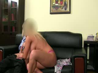 en línea maldito gratis, chica fresco, diversión pareja sexual