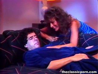 Slow Seduction And Furious Shag