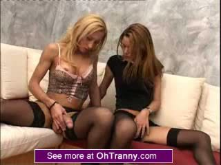 online shemale ideal, ideal blowjob any, most tranny full