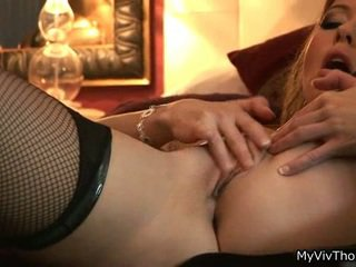 new hardcore sex best, all video in hd babes all, nice sexy babe fucks