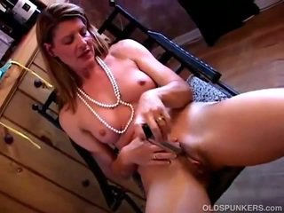 all toys ideal, any cougar see, online older hq
