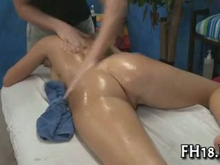 young rated, booty all, hottest sucking
