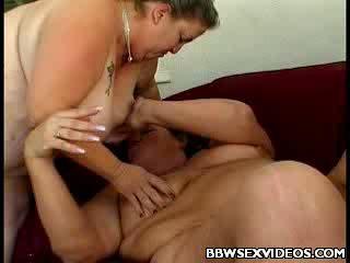 Фалоімітатор cramming supersized великий хороший жінка