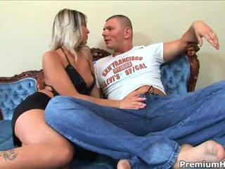 hq oral sex хубав, вагинален секс всички, шега кавказки