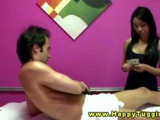 reality, masseuse, masseur