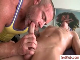 cock ideal, all stud, see muscle see
