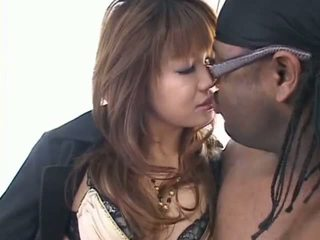 online japanese rated, hottest interracial fun, fresh black